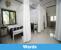 Dr Solanki Eye Hospital - Image 4