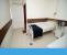 Dr Solanki Eye Hospital - Image 5