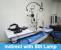 Dr Solanki Eye Hospital - Image 7