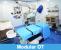 Dr Solanki Eye Hospital - Image 8