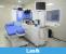 Dr Solanki Eye Hospital - Image 9