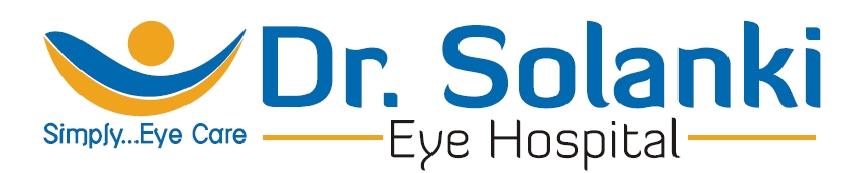 Dr Solanki Eye Hospital