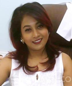 Dr. Soma Sarkar - Dermatologist