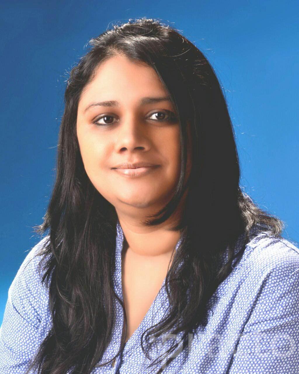 Dr. Sonal Anand - Psychiatrist
