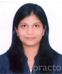 Dr. Sonal Bansal - Cosmetologist