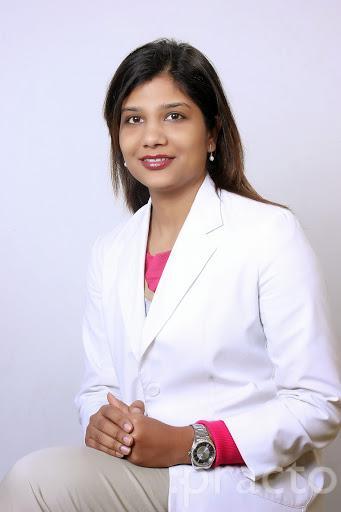 Dr. Sonal Bansal - Dermatologist