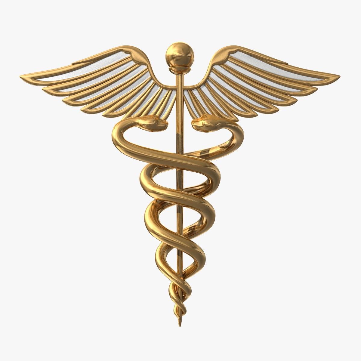 Nulyf Healthcare