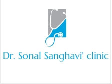 Dr. Sonal Sanghavi's Clinic - Aesthetic Clinic