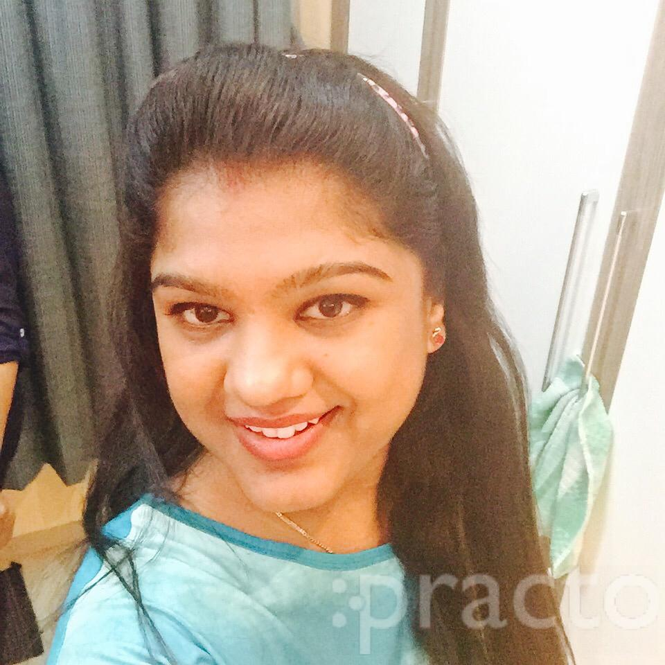 Dr. Sonal Shendkar - Dermatologist