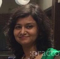 Dr. Sonali Jain - Radiologist
