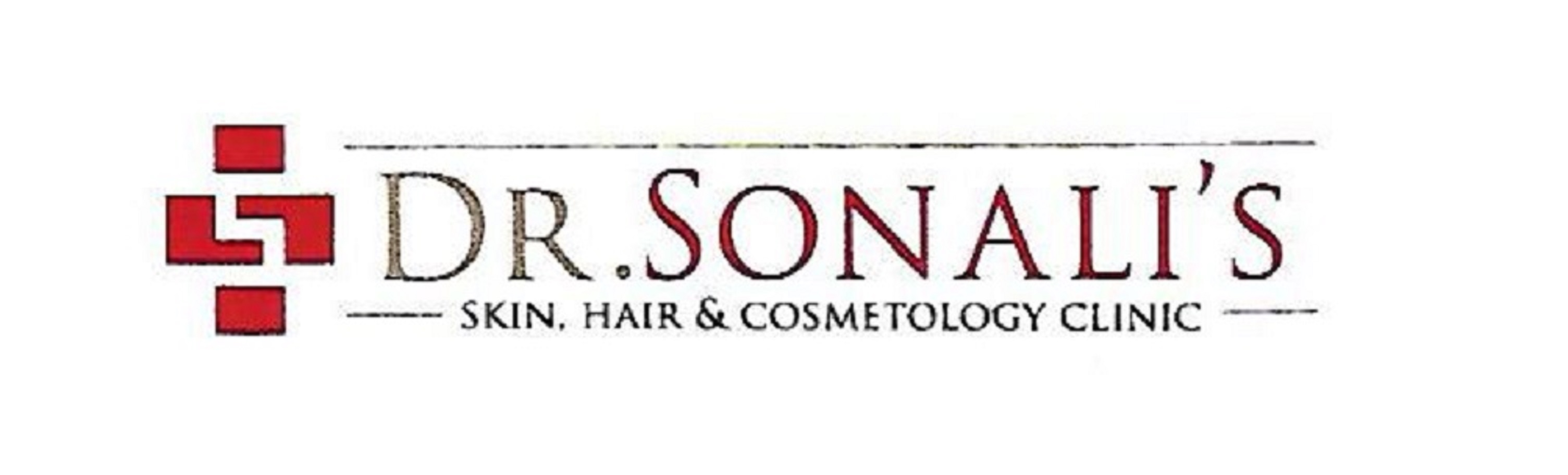 Dr. Sonali's Skin, Hair & Cosmetology Clinic