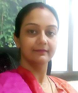 Dr. Sonia Malhotra - Psychiatrist