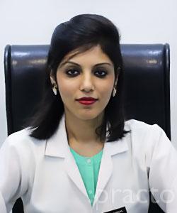 Dr. Sonia Mangal