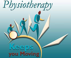 Dr. Sony's Physiotherapy Clinic