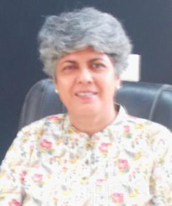 Dr. Sooneita Wagh Markan - Dermatologist