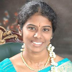 Dr. Soundaram - Dentist