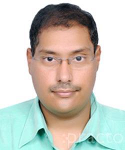 Dr. Sri Nagesh - Endocrinologist