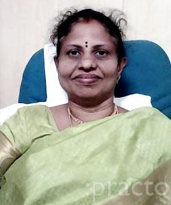 Dr. Srikala Prasad - Gynecologist/Obstetrician
