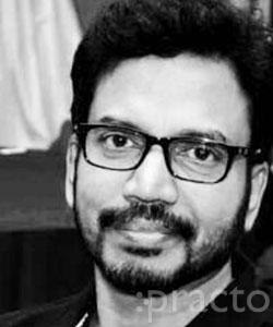 Dr. Srinivas C