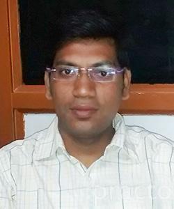 Dr. Srinivas Mantha - Ayurveda