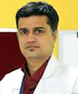 Dr. Sriram Nathan - Ear-Nose-Throat (ENT) Specialist