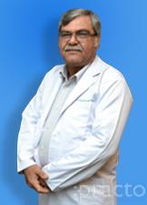 Dr. Subhash Chandra Bharija - Dermatologist