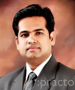 Dr. Subhash Singh - Dentist