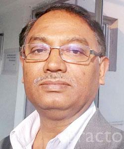 Dr. Subhasish Ghosh - General Surgeon
