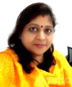 Dr. Suchithra Rajmohan - Dermatologist