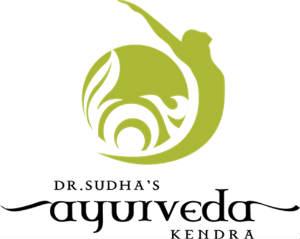 Dr. Sudha's Ayurveda Kendra