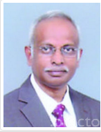 Dr. Sudhakar Williams - Orthopedist
