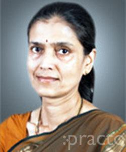Dr. Sudhamayee Venkatesh - Dermatologist