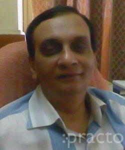 Dr. Sudhir Gaur
