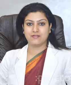 Dr. Sugandha Gupta - Psychiatrist