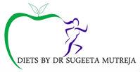 Aarogya Diets & Nutrition Clinic