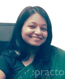 Dr. Suhasini Das - Psychiatrist