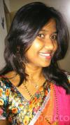 Dr. Sujata Kamble