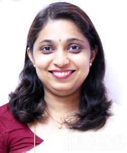 Dr. Sujay M - Dermatologist