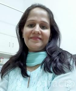 Dr. Suman Mehla - Gynecologist/Obstetrician