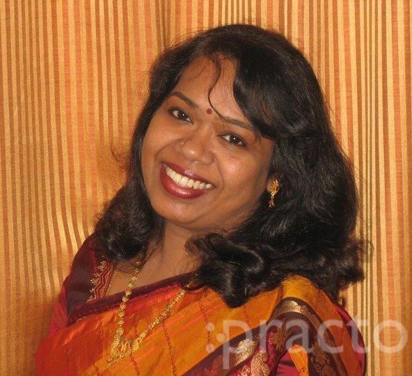 Dr. Sumathy - Gynecologist/Obstetrician