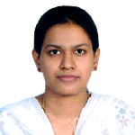 Dr.Sumayya - Dentist