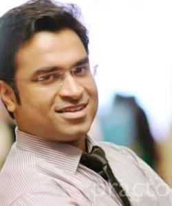 Dr. Sumit Dhawan - Homeopath