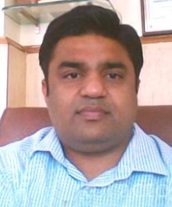 Dr. <b>Sumit Goel</b> - Dentist - dr-sumit-goel-1441279826-55e82f52eb544