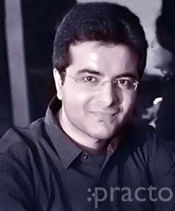 Dr. Sumit Sethi - Dermatologist