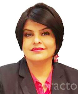 Dr. Sumita Shankar - Plastic Surgeon