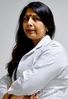 Dr. Sumita Singh - Laparoscopic Surgeon