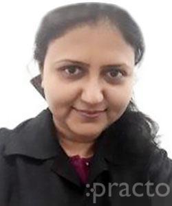Dr. Sunakshi Singh - Dermatologist