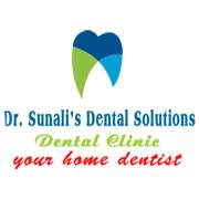 Dr. Sunali's Dental Solutions