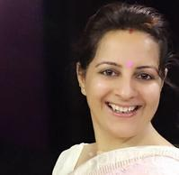 Dr. Sunayana Sharma - Ayurveda