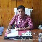 Dr. Sunil Awana - Psychiatrist